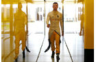 Jolyon Palmer - Renault - GP Australien - Melbourne - 25. März 2017