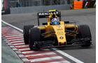Jolyon Palmer - Renault - GP Kanada 2016 - Montreal - Qualifying