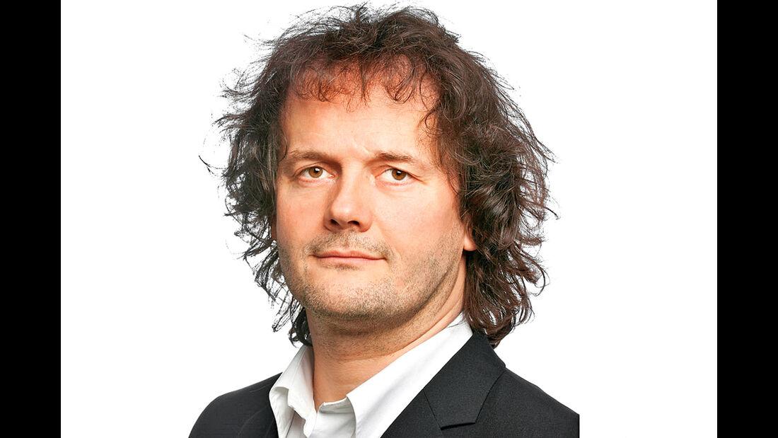 Josef Reitberger