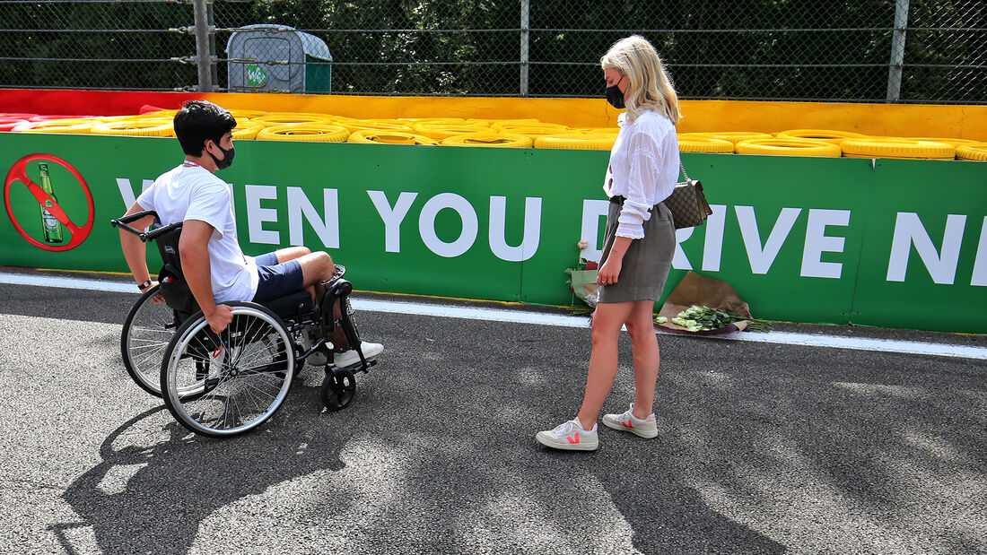 [Imagen: Juan-Manuel-Correa-Formel-1-GP-Belgien-S...718197.jpg]