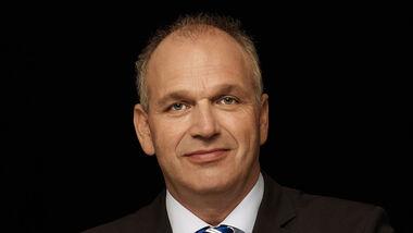 Jürgen Stackmann