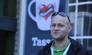 Jürgen Vogel - Silvretta Classic 2010
