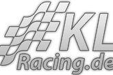 KL Racing Logo