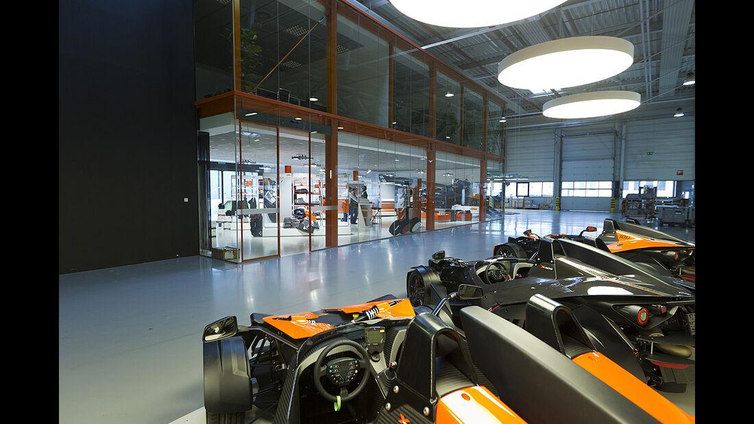 KTM-Shop