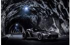 KTM X-Bow Black Edition