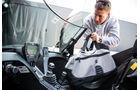 KTM X-Bow GT, Jens Dralle