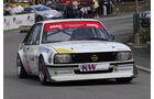 KW Berg-Cup, 2011, 0611, Bergrennen, Motorsport