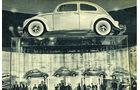 Käfer , IAA 1955