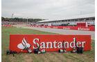 Kameras - GP Deutschland 2014 - Danis Bilderkiste