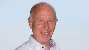 Karl Mauer - VLN