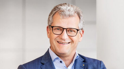 Karsten Schulze ADAC Speaker AMS Kongress 2021