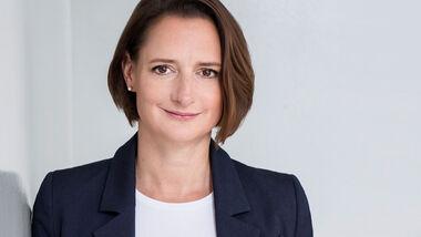 Katrin Adt