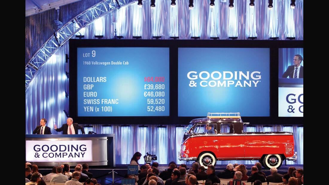 Kaufberatung, MKL, 03/2012 - Auktionen