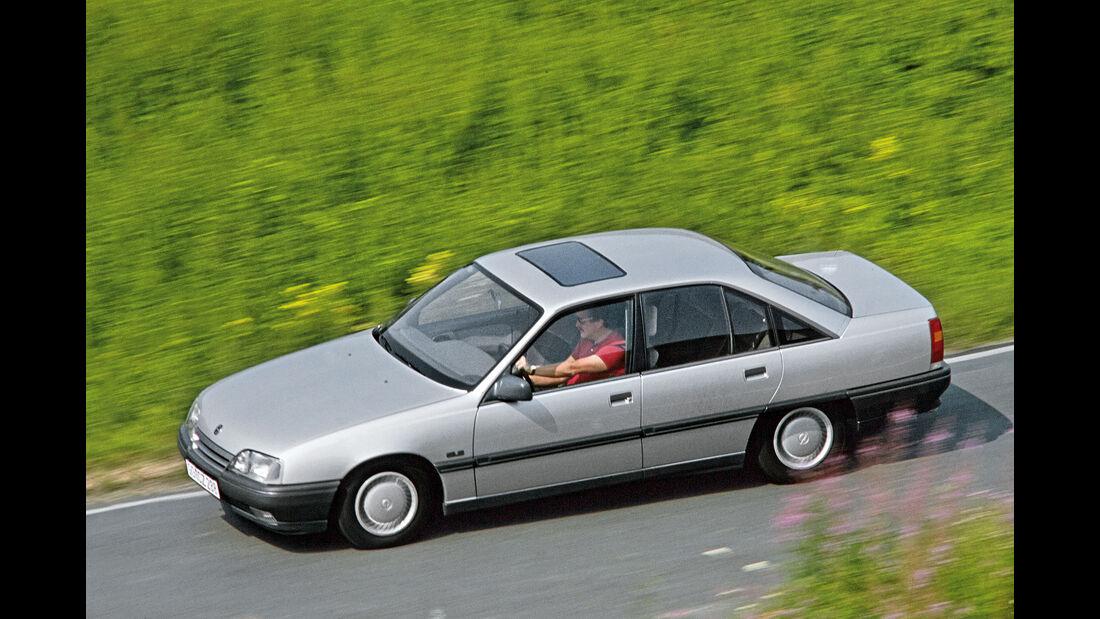 Kaufberatung-Opel-Omega-A