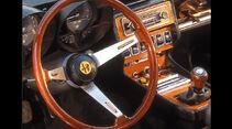 Kaufratgeber Klassiker bis 40000 Euro - Alfa Romeo Montreal