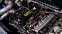 Ken Block Gymkhana Autos Ford Auktion Verkauf