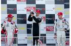 Kevin Magnussen - 2010 - Formel 3