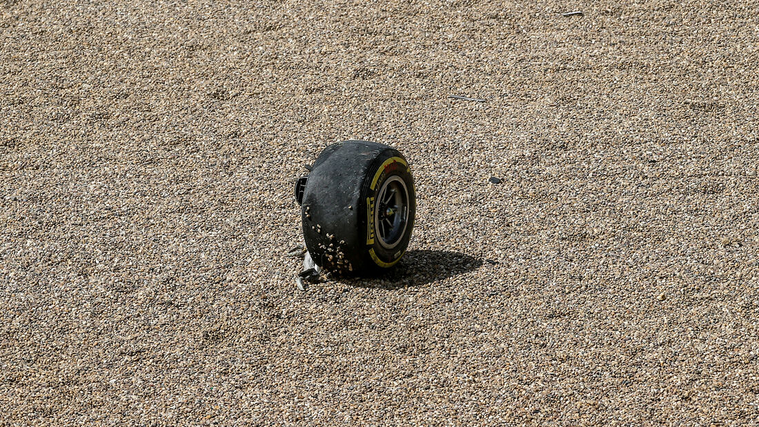 [Imagen: Kevin-Magnussen-GP-England-2020-169Galle...711557.jpg]