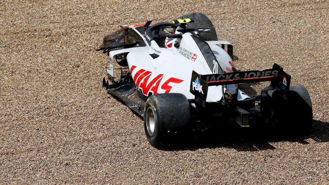 [Imagen: Kevin-Magnussen-GP-England-2020-169Galle...711558.jpg]