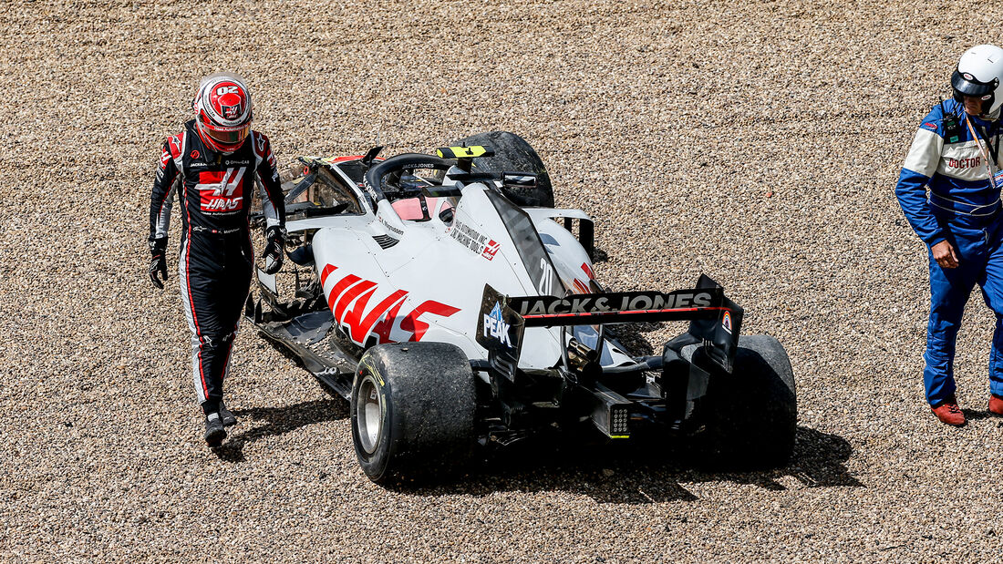 [Imagen: Kevin-Magnussen-GP-England-2020-169Galle...711574.jpg]