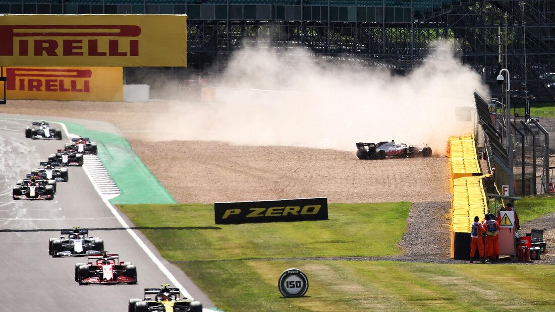 [Imagen: Kevin-Magnussen-GP-England-2020-169Galle...711571.jpg]