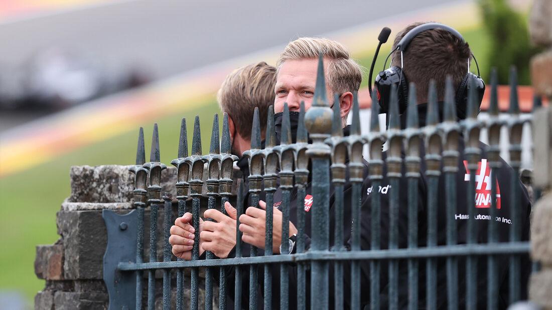 [Imagen: Kevin-Magnussen-Haas-Formel-1-GP-Belgien...718429.jpg]