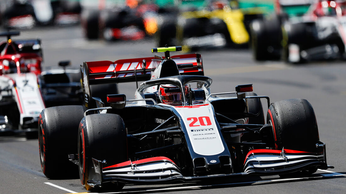 [Imagen: Kevin-Magnussen-Haas-Formel-1-GP-England...711309.jpg]