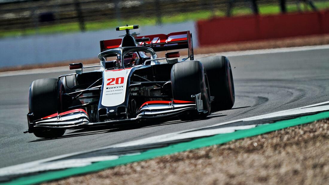 [Imagen: Kevin-Magnussen-Haas-Formel-1-GP-England...711308.jpg]