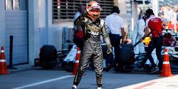 Kevin Magnussen - Haas - Formel 1 - GP Österreich - Spielberg - 29. Juni 2019