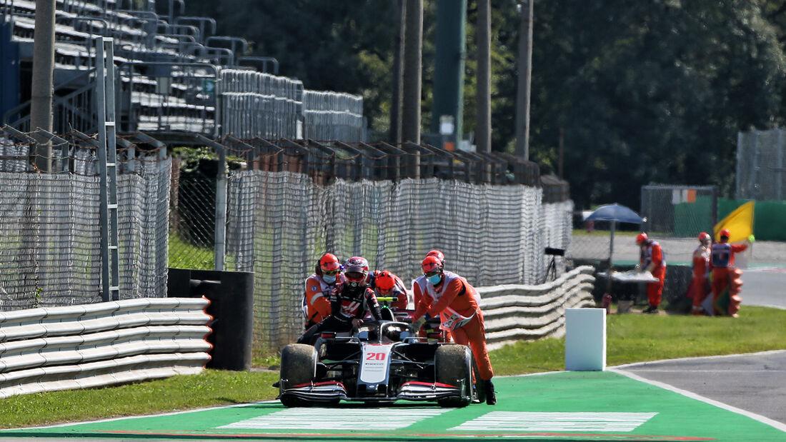 [Imagen: Kevin-Magnussen-Haas-GP-Italien-2020-Mon...721028.jpg]