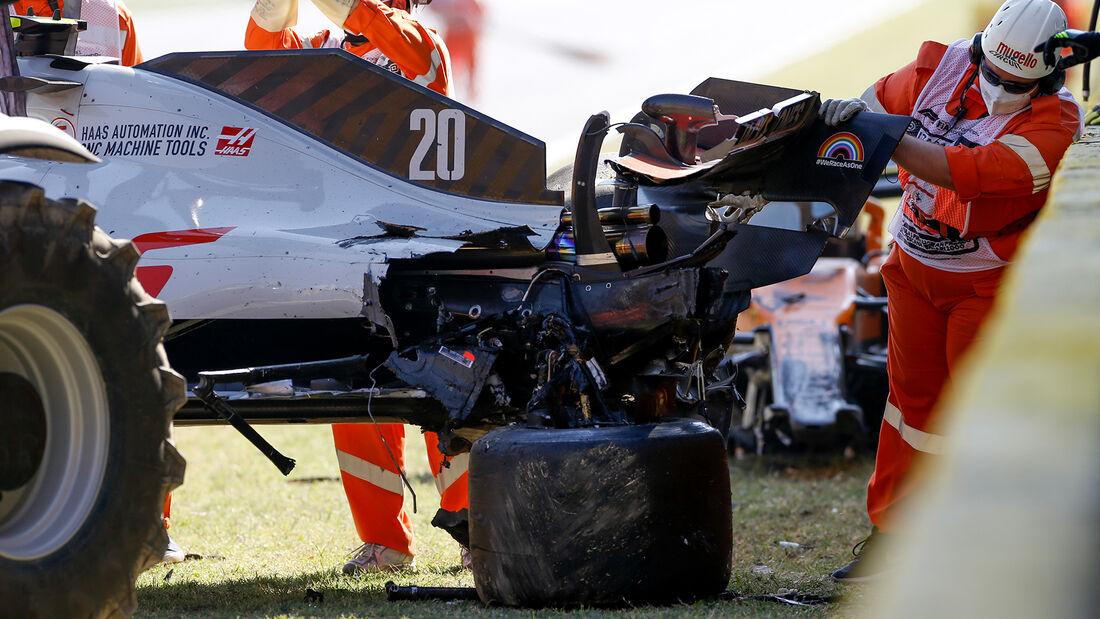 [Imagen: Kevin-Magnussen-Haas-GP-Toskana-Mugello-...722748.jpg]