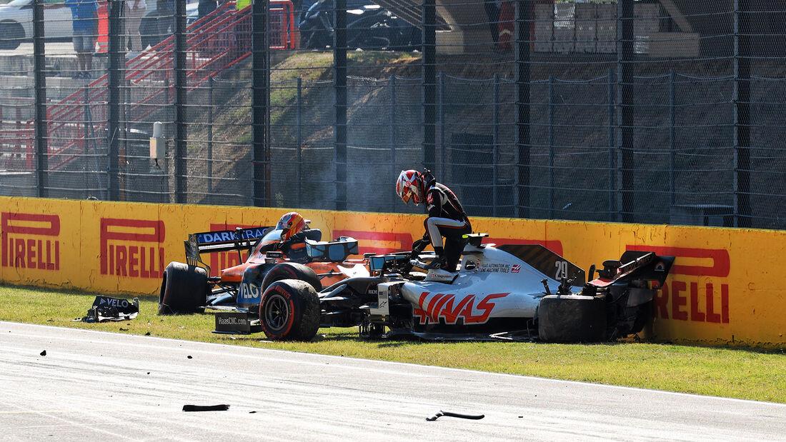[Imagen: Kevin-Magnussen-Haas-GP-Toskana-Mugello-...722743.jpg]
