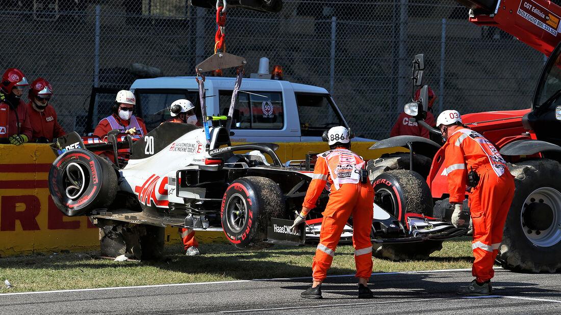 [Imagen: Kevin-Magnussen-Haas-GP-Toskana-Mugello-...722747.jpg]