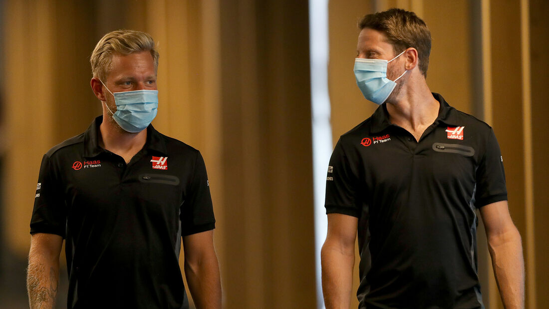 [Imagen: Kevin-Magnussen-Romain-Grosjean-Haas-For...705267.jpg]