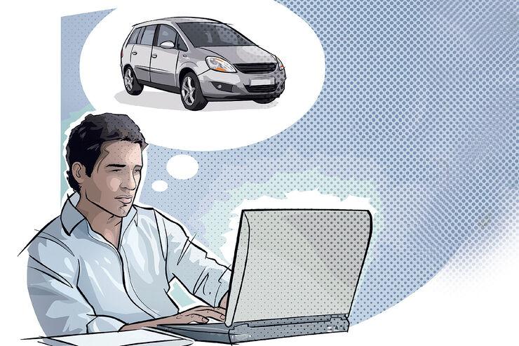 kfz versicherungsvergleich versicherungswechsel rund 600 stundenlohn auto motor und sport. Black Bedroom Furniture Sets. Home Design Ideas