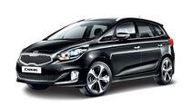Kia Carens 1.6 GDI Edition 7