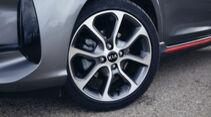 Kia Picanto 1.0 T-GDI