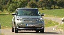 Kia-Soul-Nissan-Leaf-Renault-Zoe-Vergleichstest