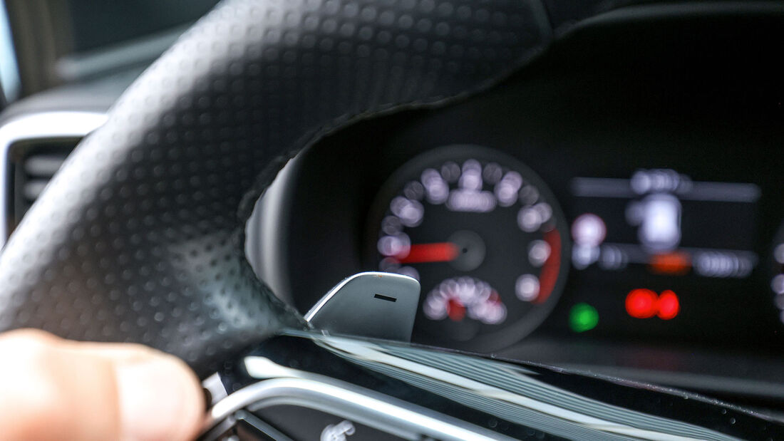 Kia Sportage 1.6 T-GDI 4WD