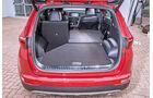 Kia Sportage 1.6 T-GDI 4WD GT Line, Kofferraum