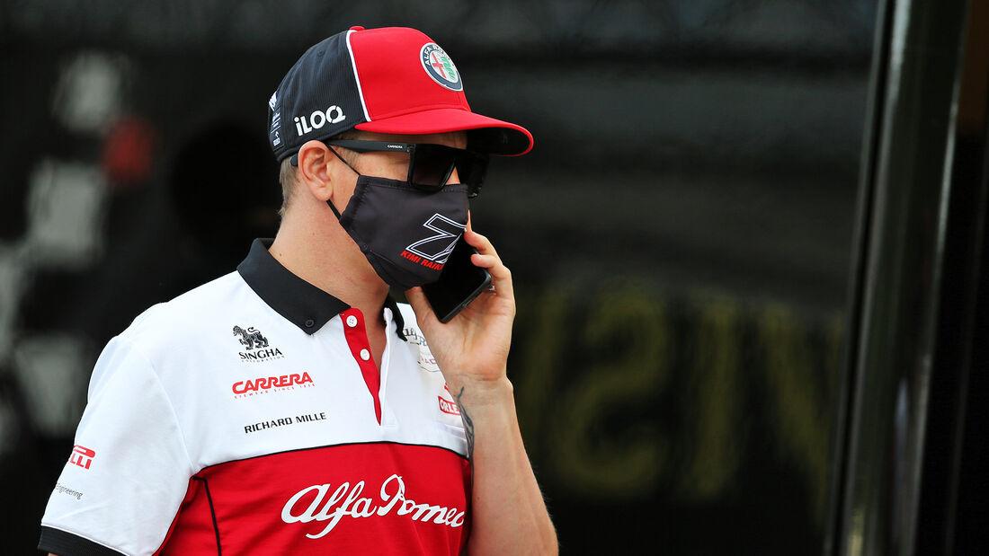 [Imagen: Kimi-Raeikkoenen-Alfa-Romeo-Formel-1-GP-...718225.jpg]