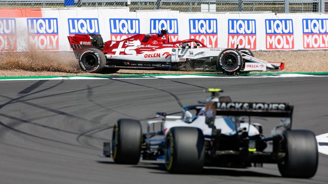 [Imagen: Kimi-Raeikkoenen-Alfa-Romeo-Formel-1-GP-...711320.jpg]