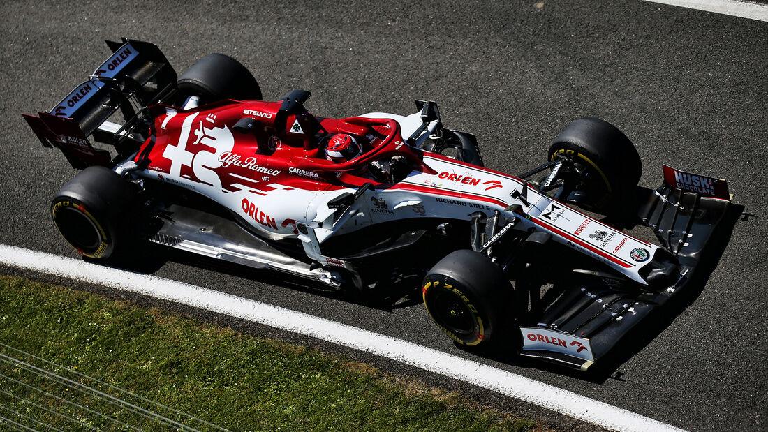 [Imagen: Kimi-Raeikkoenen-Alfa-Romeo-Formel-1-GP-...711316.jpg]