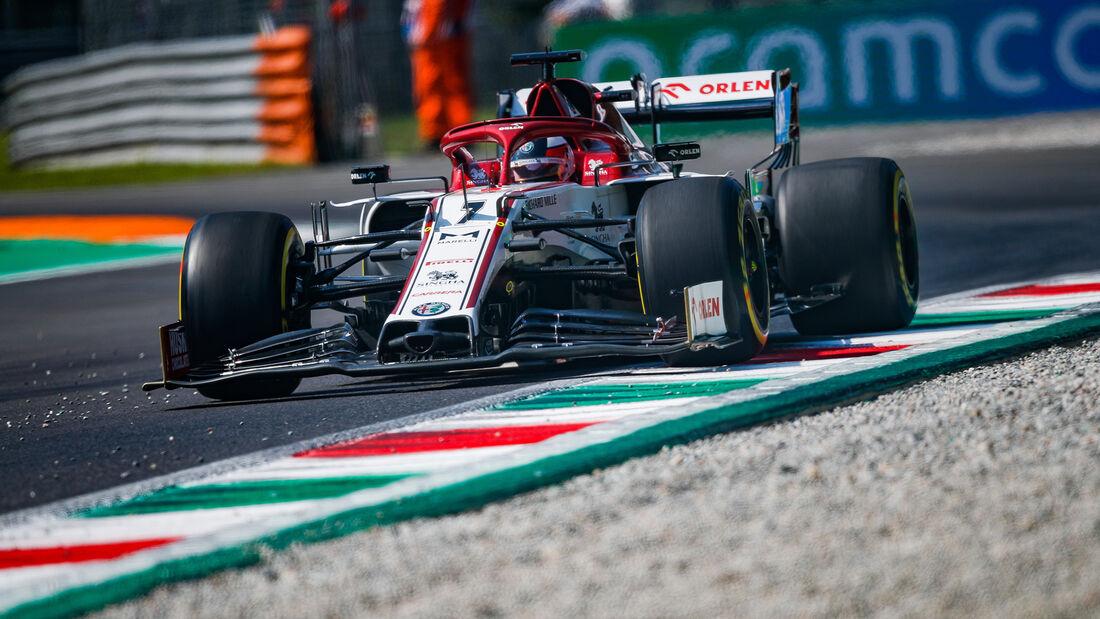 [Imagen: Kimi-Raeikkoenen-Alfa-Romeo-Formel-1-GP-...720469.jpg]