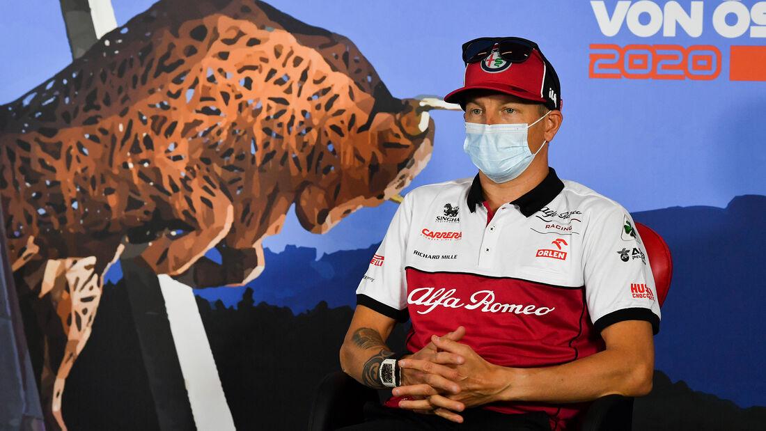 [Imagen: Kimi-Raeikkoenen-Alfa-Romeo-Formel-1-GP-...703470.jpg]
