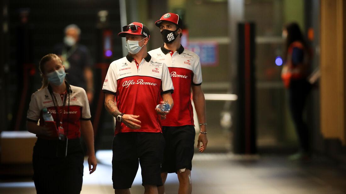 [Imagen: Kimi-Raeikkoenen-Alfa-Romeo-Formel-1-GP-...705266.jpg]