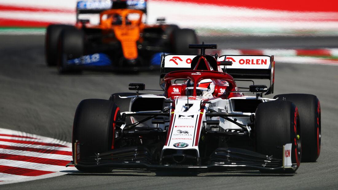 [Imagen: Kimi-Raeikkoenen-Alfa-Romeo-Formel-1-GP-...714885.jpg]