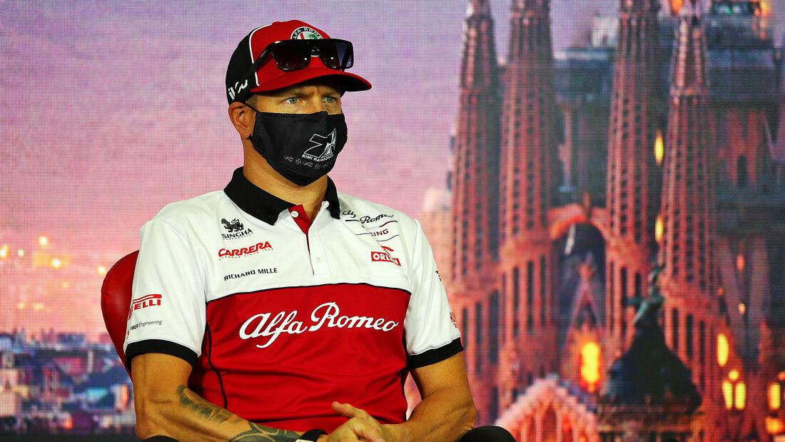 [Imagen: Kimi-Raeikkoenen-Alfa-Romeo-Formel-1-GP-...714532.jpg]