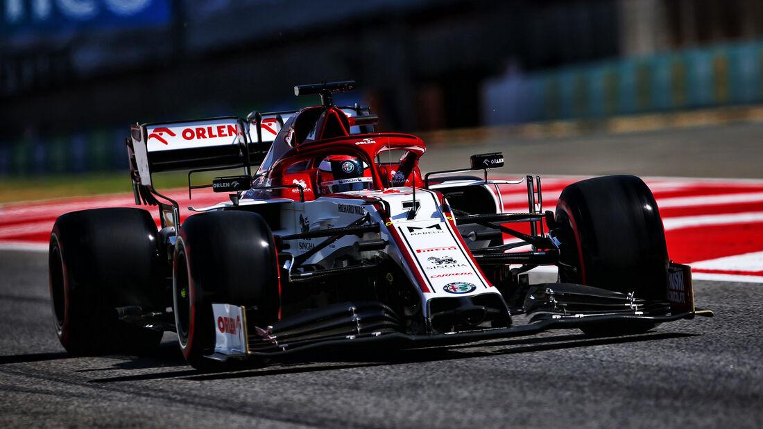 [Imagen: Kimi-Raeikkoenen-Alfa-Romeo-Formel-1-GP-...714951.jpg]