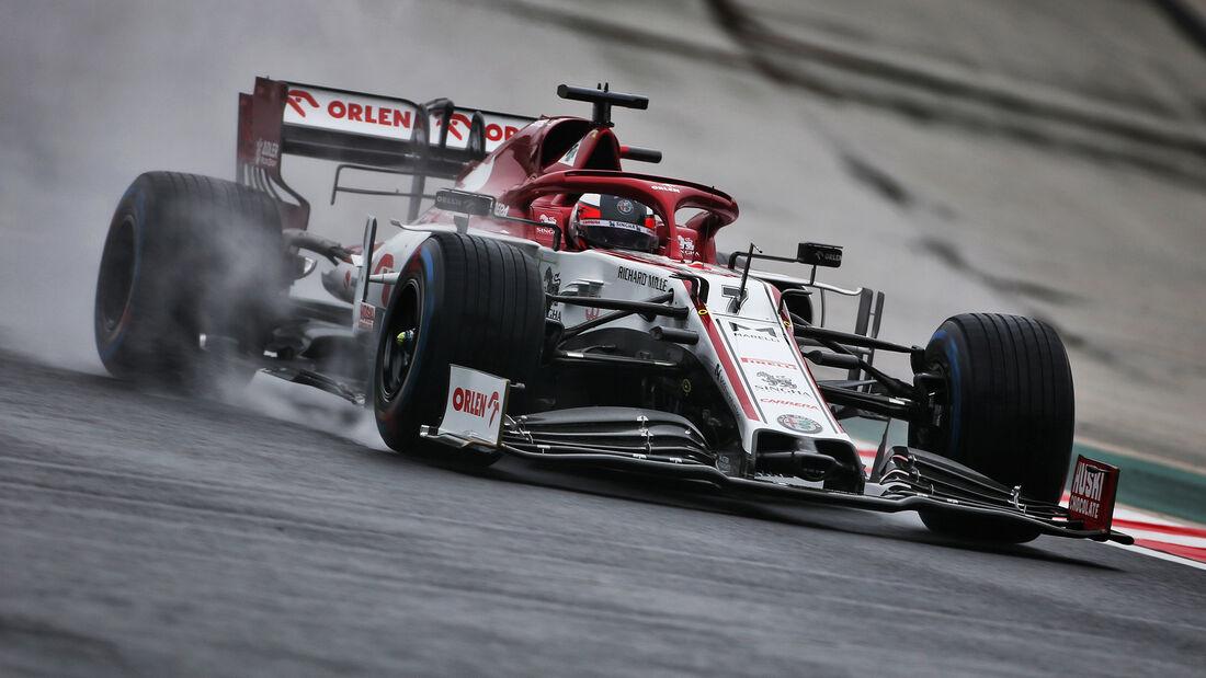 [Imagen: Kimi-Raeikkoenen-Alfa-Romeo-Formel-1-GP-...707611.jpg]